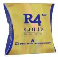 R4 3DS Gold Pro